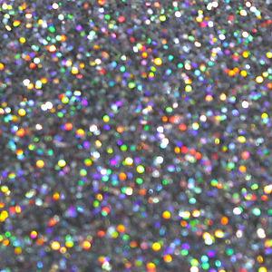holo-silver-jofa-resins-metallic-pigment