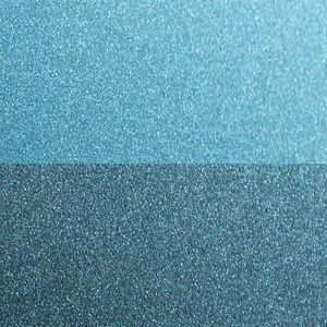 luster-blue-jofa-resins-metallic-pigment