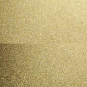 cupreous-brown-jofa-resins-metallic-pigm