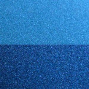 dark-blue-jofa-resins-metallic-pigment.j