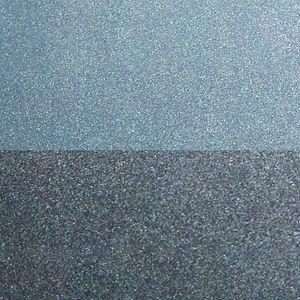 cambridge-blue-jofa-resins-metallic-pigm