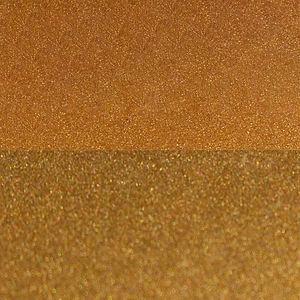 bronze-metallic-jofa-resins-metallic-pig