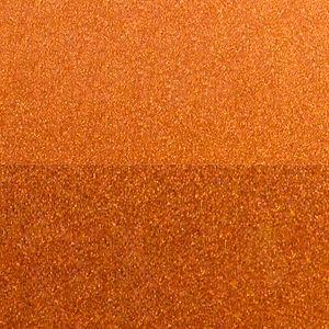 copper-metallic-jofa-resins-metallic-pig
