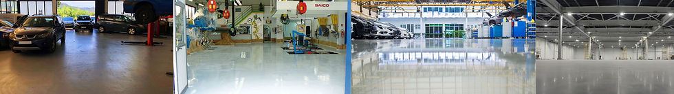 garage-car-assembly-production-resin-jof