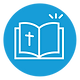 leer-biblia.png