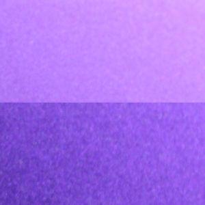 magic-violet-jofa-resins-metallic-pigmen