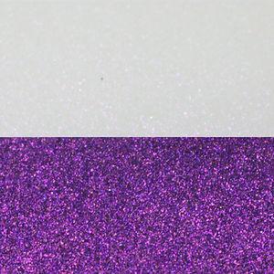 crystal-sparkling-red-resins-metallic-pi