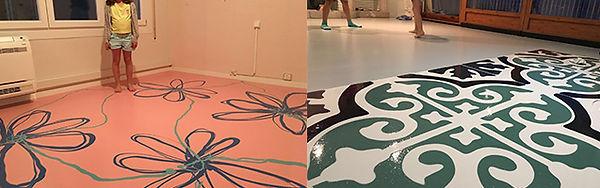 comfort-floor-polyurethane-jofa-resins.j