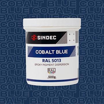Cobalt-Blue jofa resins liquid epoxy pigment dispersion uk sindec.jpg
