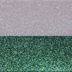 crystal-sparkling-green-jofa-resins-meta