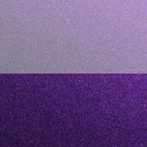 violet-Iridescent-jofa-resins-metallic-p