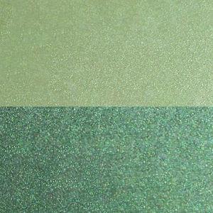 apple-green-jofa-resins-metallic-pigment