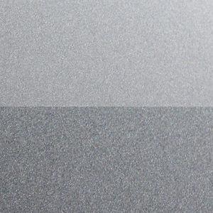 light-silver-jofa-resins-metallic-pigmen