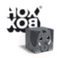 HOXBOX-logo+box-Gross.jpg
