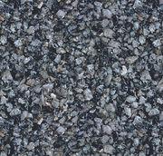 Residex-aggregates05.jpg