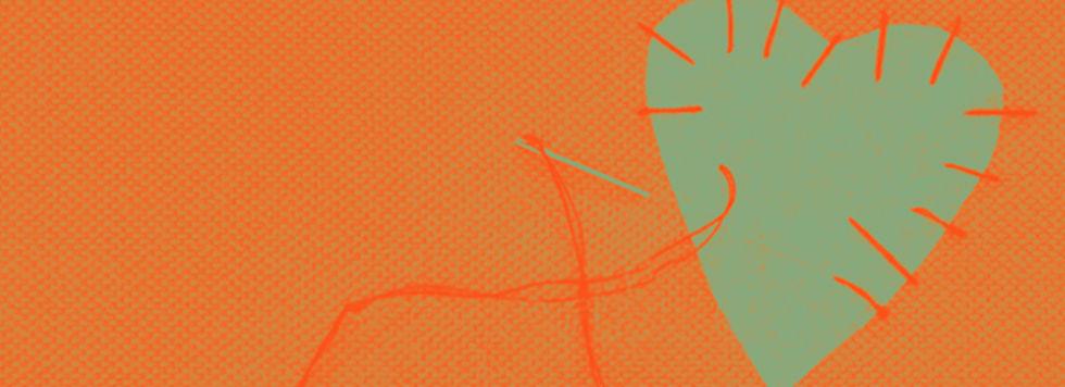 curso-2-background-long.jpg