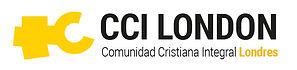 Logo-CCI-2021.jpg