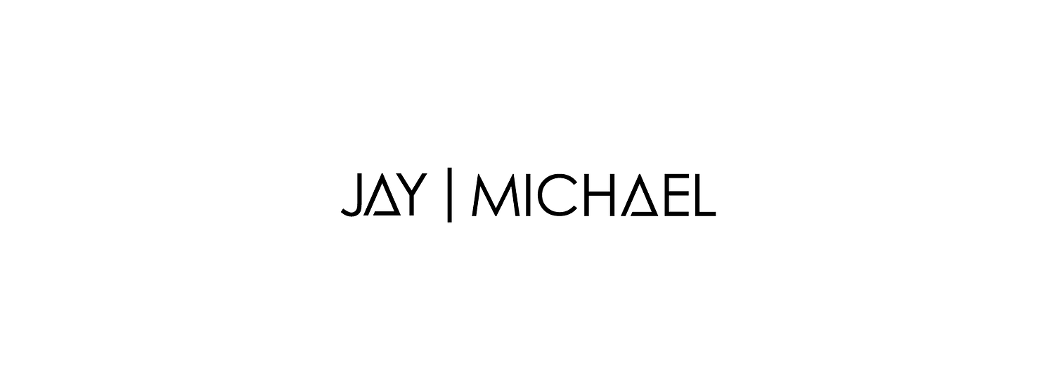 JayMichael_FB_White&Black.png