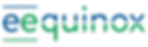 eequinox_logo_RVB.png