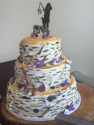 birch wedding cake.jpg