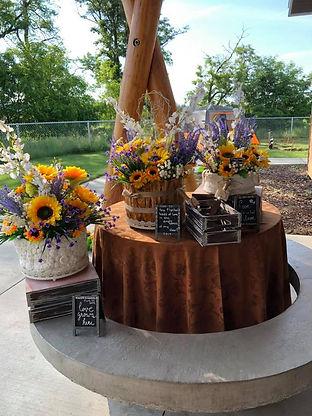 plantar wedding cakes.jpg