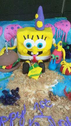 sponge bob cake.jpg