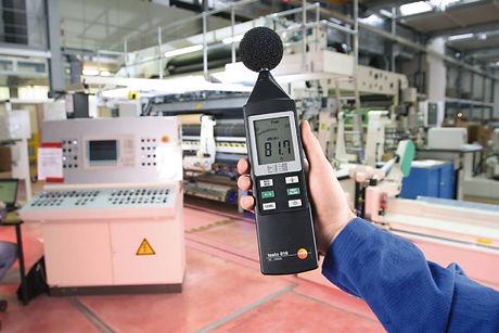 testo-816-application-sound-000946_maste