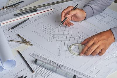 Экспертиза проекта строительства.jpg