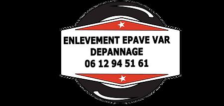 Logo Papa 2.png