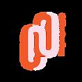 logo w name-11.png
