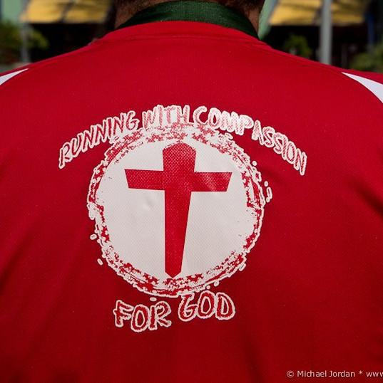 Run God Shirt.jpg