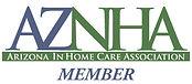 AZNHA-Logo.jpg