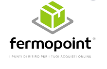 FERMOPOINT%20LOGO_edited.png