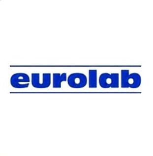 eurolab%20piccolo_edited.jpg