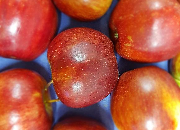 Red Braeburn -Priced per kg