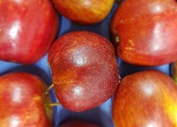 Apples, Braeburn, NZ,kg