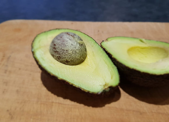 Avocado, large, each