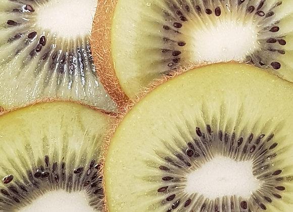 Kiwifruit, green, each