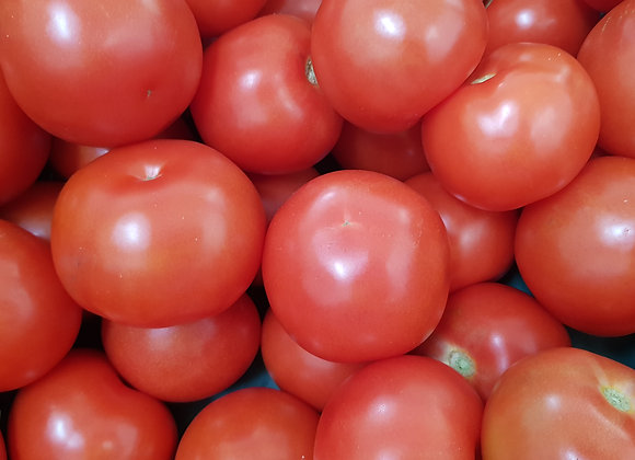 NZ Tomato, priced per each
