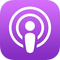 Apple_Podcast_Icon.png