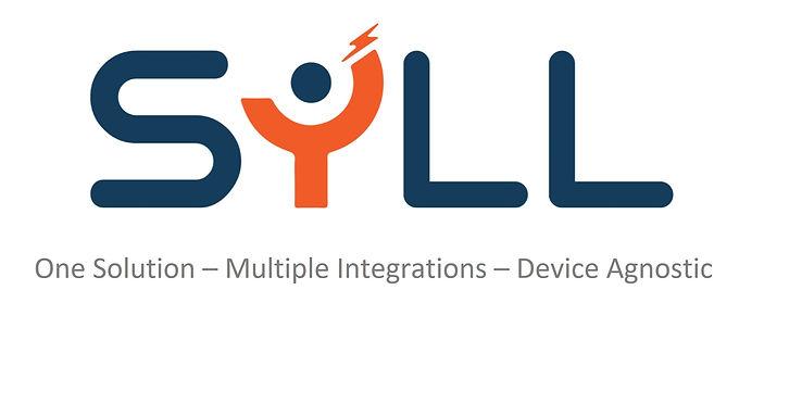 syll web.jpg