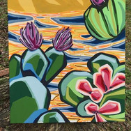 sold $700