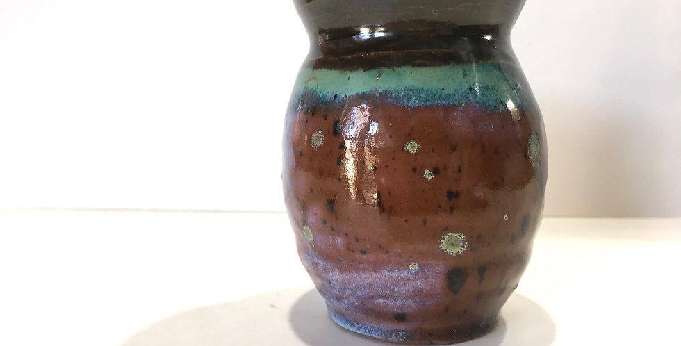 Miniature Bud Vase 3