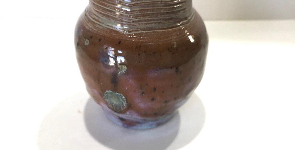 Miniature Bud Vase 2