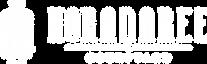 Logo-Koranaree-Long-Horiz-WHITE.png
