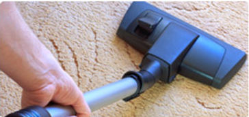 Carpet cleaning Home Clean