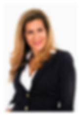 Nicole Levine CEO and Manager Home Clean Home
