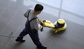 Commercial Cleaning Home clean Home