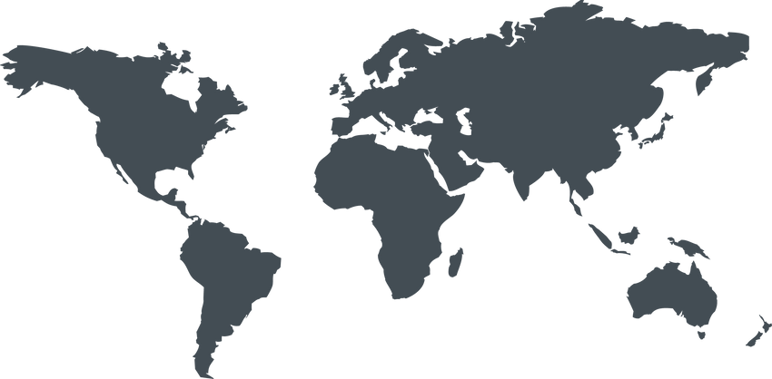 world-map-silhouette-vector-3.png