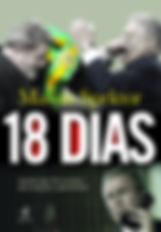 18 dias.jpg